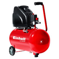 Einhell TH-AC 200/40 OF vazdušni kompresor
