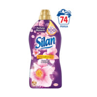 Silan AT Omekšivač Orange Oil & Magnolia 1850ml