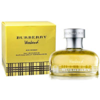 Burberry Weekend EDP 30ML