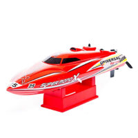 Amewi Gliser Super Mono X Brushless