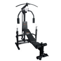 Capriolo HomeGym + Bench HG2054