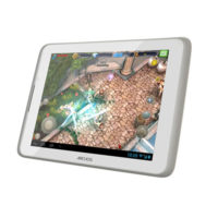 Archos 80 Xenon 4GB 3G tablet