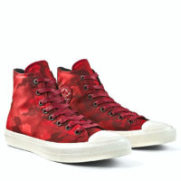 Converse Chuck Taylor All Star II 153886C