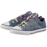 Converse Dečije starke Chuck Taylor All Star Loopholes 651702C