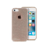 Shine cover za iPhone 5/5S/5SE