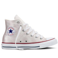 Converse starke Chuck Taylor All Star Sheenwash 553426C