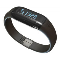 Archos 502590 Activity tracker