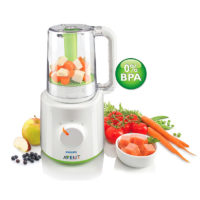 Philips Avent blender SCF870/22