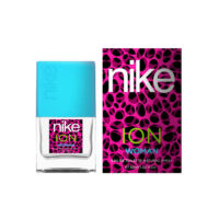Nike Ion Woman Edt N/S 30ml