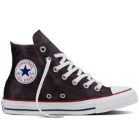 Converse starke Chuck Taylor All Star Sheenwash 553427C