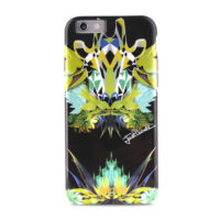 Just Cavalli futrola za iPhone 6/6S Leo Giraffa