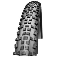 Schwalbe Rapid Rob PP/Kevlar guard 54-559
