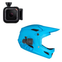 GoPro Helmet Swivel Mount (for HERO Session) ARSDM-001