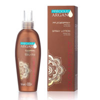 Precious Argan Losion Colour Protect 150ml