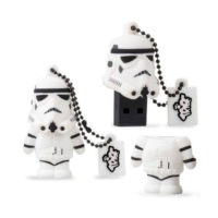 Maikii Tribe Flash pen 8GB STORMTROOPER FD007402