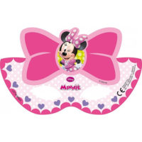 Procos Party Maska Mini Maus 81687