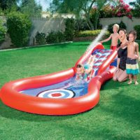 Bestway Cannon Ball 53054