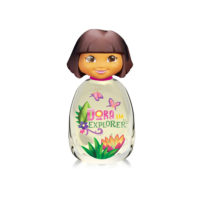 Dečiji parfem Dora The Explorer Edt 50ml