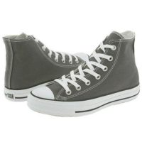 Converse starke Unisex Chuck Taylor AS Specialty-CO 1J793