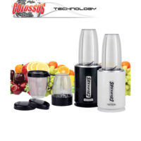 Colossus NUTRI PRO Power Mix Blender CSS-5413B
