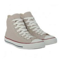 Converse starke Unisex Chuck Taylor AS Core-CO 19615