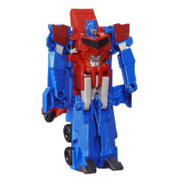 Hasbro Transformers Optimus Prime B6805