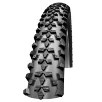 Schwalbe Smart Sam Performance 54-584