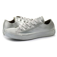 Converse starke Chuck Taylor All Star Metallic Rubber 553272C