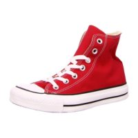 Converse starke Unisex Chuck Taylor All Star-CO M9621C