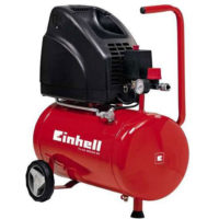 Einhell TH-AC 200/24 OF vazdušni kompresor