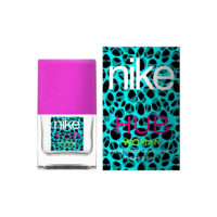Nike Hub Woman Edt N/S 30ml