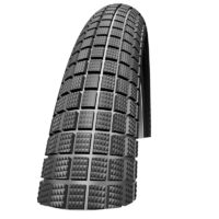 Schwalbe Crazy Bob Performance 60-559