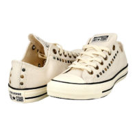 Converse starke Chuck Taylor All Star Eyerow Cut Out 551570C