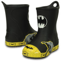 Crocs čizme Bump It Batman