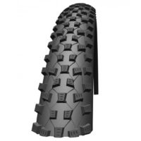 Schwalbe Rocket Ron Performance Folding 26x2.10 54-559