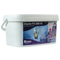 Diasa Multiaction tablete 10 u 1 6kg 20881