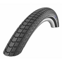 Schwalbe Big Ben K-Guard 50-584