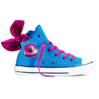 Converse starke Chuck Taylor All Star Bow Back 650053C