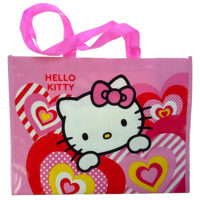 Stamion Shopping Torba Hello Kitty HK7007