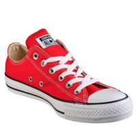 Converse starke Unisex Chuck Taylor All Star-CO M9696C