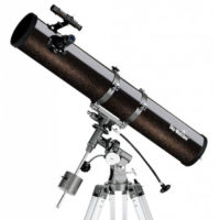 SkyWatcher 114/900 EQ1 Newton teleskop