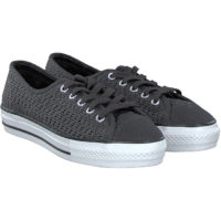 Converse starke Chuck Taylor All Star High Line 551546C