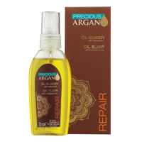 Precious Argan Repair ulje za oporavak kose 70ml