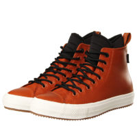 Converse čizme Chuck Taylor All Star II Boot 153572C
