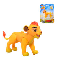 Figura LION Guard interaktivna Kion SIMB9314357