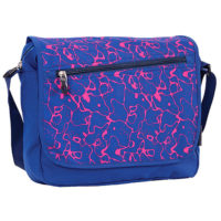 Pulse Torba Na Rame Pink Water x20762
