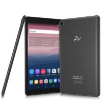 Alcatel PIXI 3 3G 9010X Volcano Black tablet