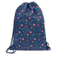 Pulse Torba Za Patike Little Star x20665