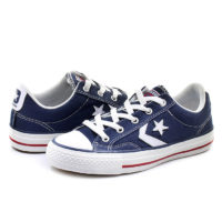 Converse starke Muške Star Player 144150C