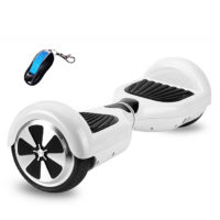 Xplorer City Balance Scooter 6inch